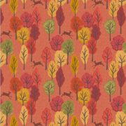 Variation-of-Lewis-and-Irene-Autumn-in-Bluebell-Wood-Collection-100-Cotton-by-the-half-metre-263276861768-a6e7