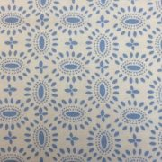 Variation-of-Moda-Bloomsbury-Collection-100-Cotton-fabric-by-the-half-metre-263432910748-5717