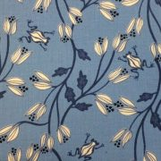 Variation-of-Moda-Bloomsbury-Collection-100-Cotton-fabric-by-the-half-metre-263432910748-762c