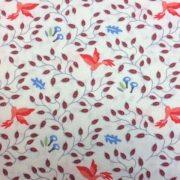 Variation-of-Moda-Bloomsbury-Collection-100-Cotton-fabric-by-the-half-metre-263432910748-cf28