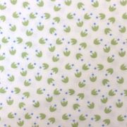 Variation-of-Moda-Bloomsbury-Collection-100-Cotton-fabric-by-the-half-metre-263432910748-d3f0