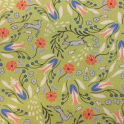 Variation-of-Moda-Bloomsbury-Collection-100-Cotton-fabric-by-the-half-metre-263432910748-f333