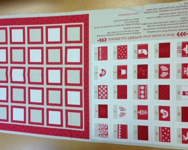 Lewis-and-Irene-When-I-Met-Santas-Reindeer-Advent-Calendar-panel-253228815499